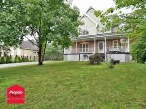 13848323 - Two or more storey for sale