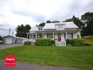 17816595 - Two or more storey for sale
