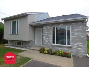 23897803 - Bungalow for sale