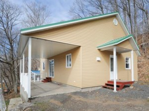 14966315 - Bungalow for sale