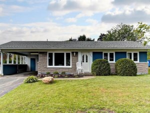 15602819 - Bungalow for sale