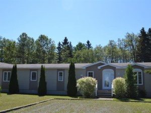 20432457 - Bungalow for sale
