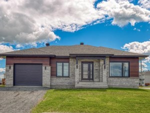 28937983 - Bungalow for sale