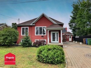 14539351 - Bungalow for sale