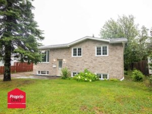 15888871 - Bungalow for sale