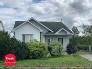 18080994 - Bungalow for sale
