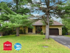 11832108 - Bungalow for sale