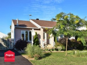13330092 - Bungalow for sale