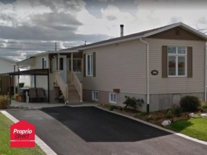 17091099 - Mobile home for sale