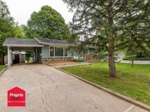 24832790 - Bungalow for sale