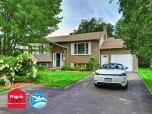 27000915 - Bungalow for sale