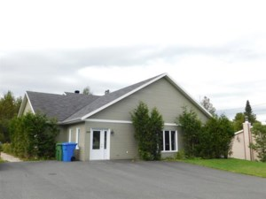 20286660 - Bungalow for sale