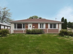 24132870 - Bungalow for sale