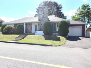 26024261 - Bungalow for sale