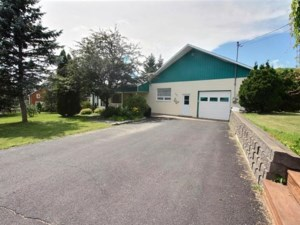 27489062 - Bungalow for sale