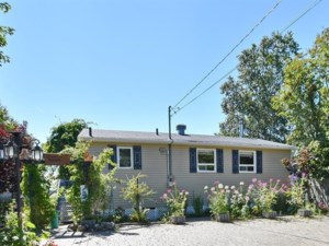 28708376 - Bungalow for sale