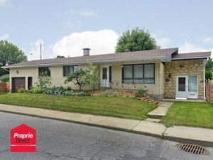 25537635 - Bungalow for sale