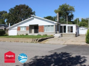 10303174 - Bungalow for sale