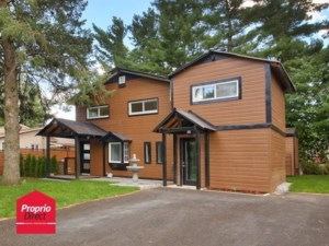 26195128 - Two or more storey for sale
