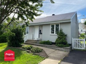26894376 - Bungalow for sale