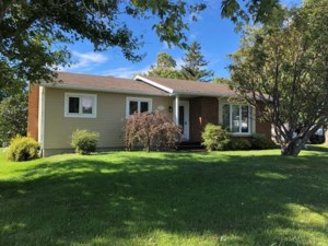 20297024 - Bungalow for sale