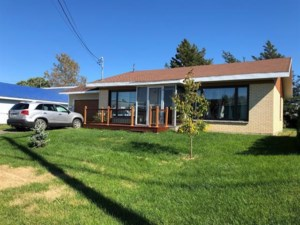 22882061 - Bungalow for sale