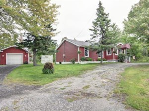 23688594 - Bungalow for sale