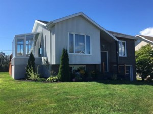 28731450 - Bungalow for sale
