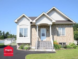 9363986 - Bungalow for sale