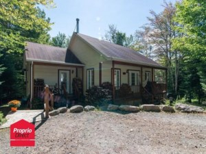 13646598 - Bungalow for sale