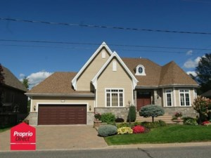 24012622 - Bungalow for sale