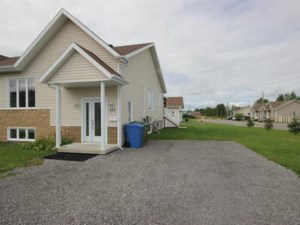 21896350 - Bungalow-Semi-detached for sale
