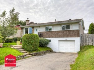 9000908 - Bungalow for sale