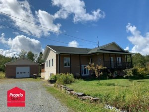 10124931 - Bungalow for sale