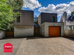 11691725 - Two or more storey for sale