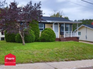 12752324 - Bungalow for sale