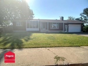 14807444 - Bungalow for sale