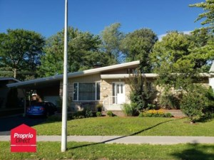 21582325 - Bungalow for sale