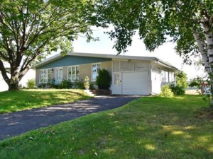 12665840 - Bungalow for sale