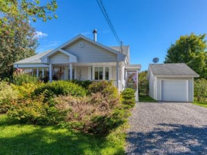 22397732 - Bungalow for sale