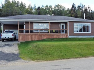 24900641 - Bungalow for sale