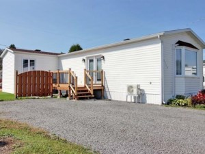 25636467 - Mobile home for sale