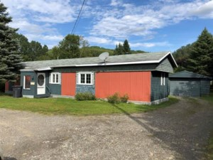 26293305 - Bungalow for sale