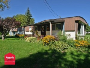 15434958 - Mobile home for sale