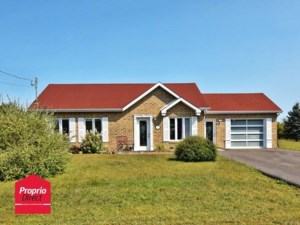 16224787 - Bungalow for sale