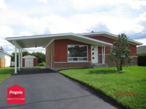 19814951 - Bungalow for sale