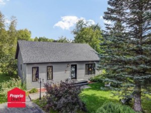 22280555 - Bungalow for sale
