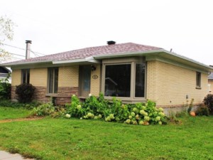 24235328 - Bungalow for sale