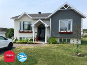 9563000 - Bungalow for sale