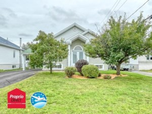 10545213 - Bungalow for sale